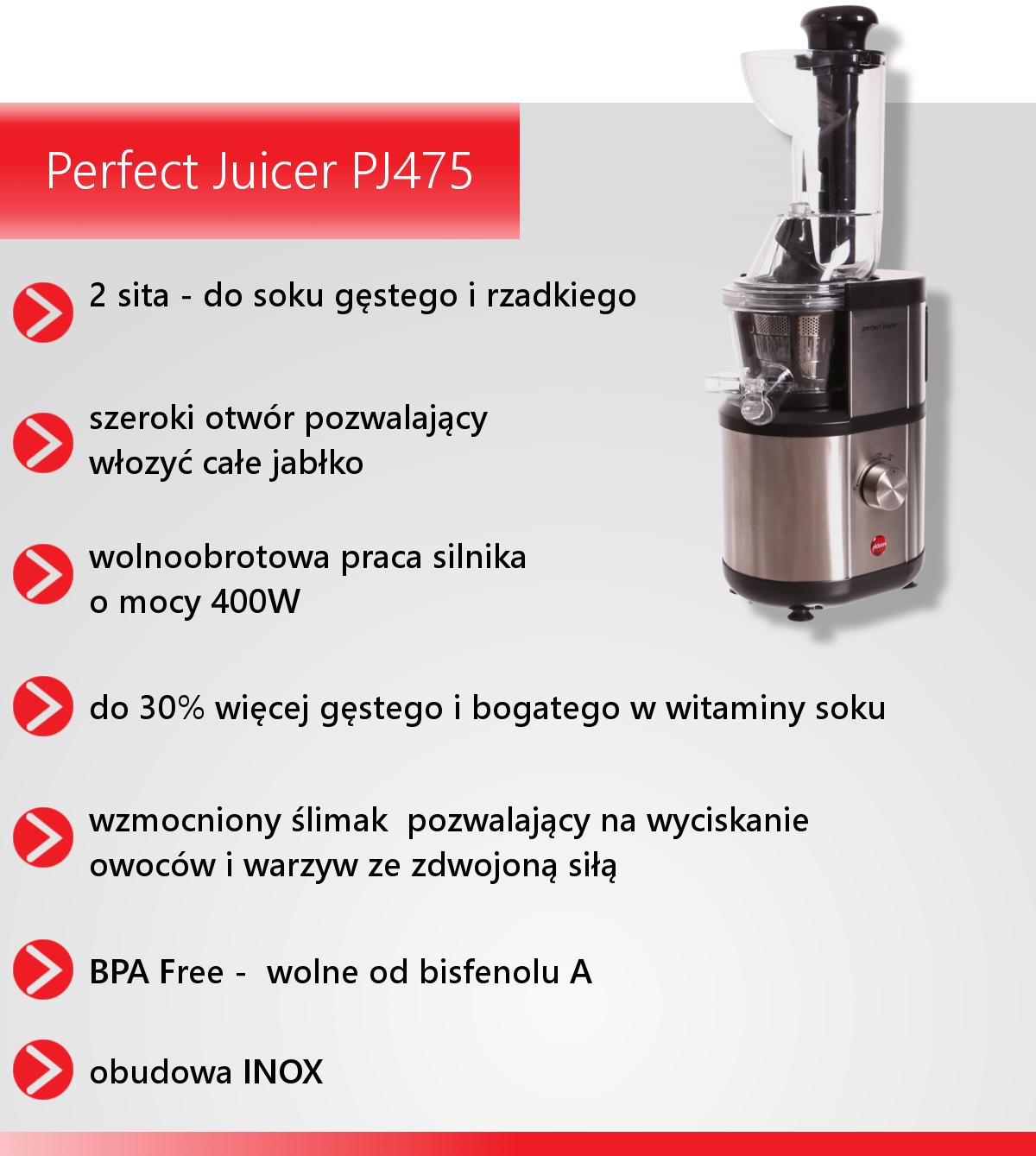 PJ 475 BIGGY